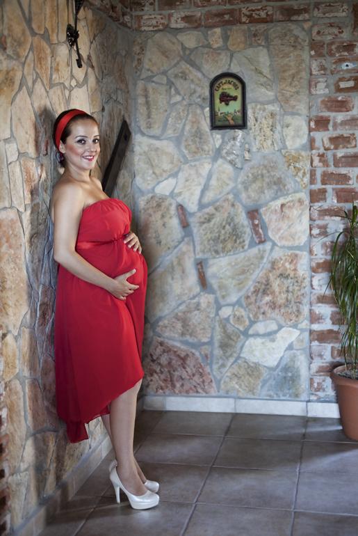 Hamilelik Dönemi