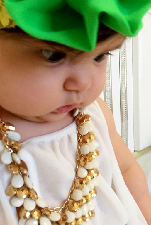 Anne Bebek Blogları