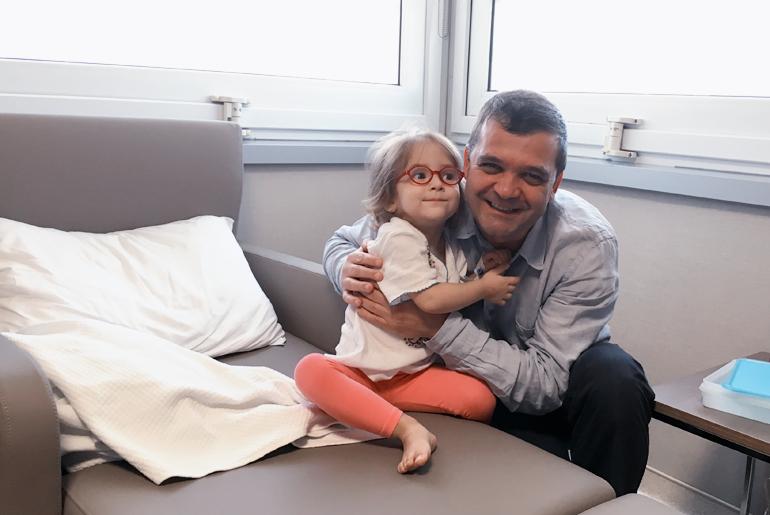 Memorial Hizmet Hastanesi Op. Dr. Yalçın Varnalı